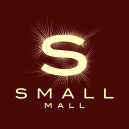 Small Mall